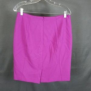 Halogen Skirts - 3 for $10- Halogen skirt size 10P petites